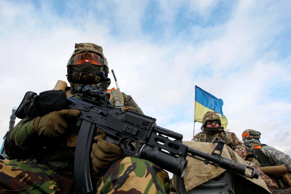 Чи переломлять Сили спеціальних операцій України хід гібридної війни - фото 3