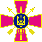 special_operations_forces_of_ukraine-svg