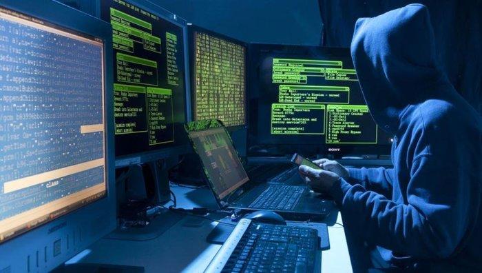 1461820197_hacker130_v-videowebl