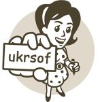 card-ukrsof